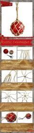 best 25 nautical christmas ideas on pinterest beach mason jars