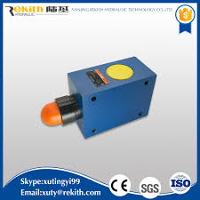 gas bypass valve gas bypass valve suppliers and