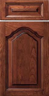 solid wood cabinet doors cathedral style cabinet doors solid wood kitchen cabinet door solid