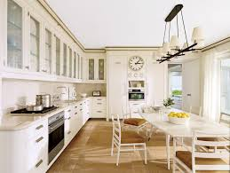 Beach House Kitchens by Beach Kitchen By Thierry Despont Ltd And Thierry Despont Ltd In