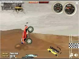miniclip monster truck nitro 2 miniclip monster truck games