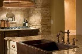 country kitchen sink ideas country kitchen best 25 farmhouse sinks ideas on pinterest