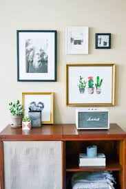 Stylish Office Office Ideas Manly Office Decor Pictures Office Design Office