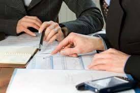payroll outsourcing companies in mumbai paysquare