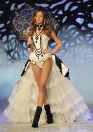 amazing costumes s secret 2011 fashion show amazing costumes stylefrizz