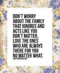 1000 family betrayal quotes on family betrayal