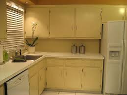 Faux Paint Ideas - satin paint finish kitchen cabinets faux ideas free painting