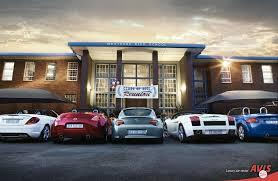 bentley car rentals hertz dream luxury car rental avis ads pinterest luxury car rental