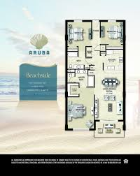 oceanfront and oceanview condominium amenities daytona beach