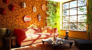 cheap safari themed home decor realizing your different and