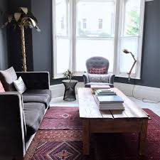Home Interior Design London by London U0027s Best Interiors Bloggers
