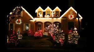 decoration clearance lights decoration