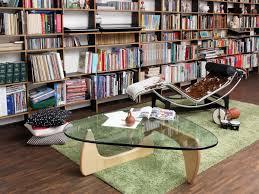 cassina lc4 chaise longue by le corbusier pierre jeanneret