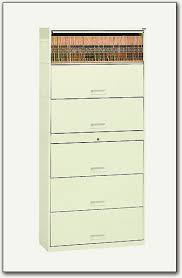 file cabinets and shelves for dental patient files smartpractice