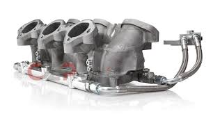 nissan 370z turbo kit australia search for nissan infiniti performance aftermarket and oem parts