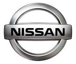 nissan cars names japanese car brands companies and manufacturers car brand names com