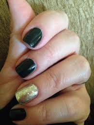 essie stylenomics rich dark green nail color u0026 lacquer essie