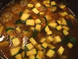 cuisiner les l馮umes sans mati鑽e grasse 100 sans pour sans bon recettes végétaliennes délicieuses sans