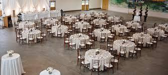 wedding backdrop calgary wedding reception equipment rentals special event rentals