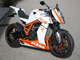 ktm electric motocross bike ktm streetbike ktm streetbike hd wallpaper ktm streetbike