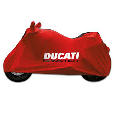 ducati monster 696 796 u0026 1100 bike cover 96767009b