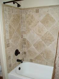bathroom tub surround tile ideas articles with tub surround tile pattern ideas tag gorgeous