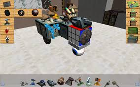 pixel race car blocky pixel car craft creator 1 0 7 apk download android racing