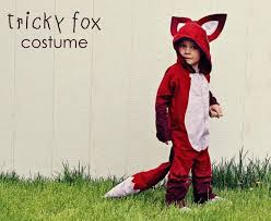Sewing Patterns Halloween Costumes 307 Diy Costume Tutorials Patterns Halloween Costumes