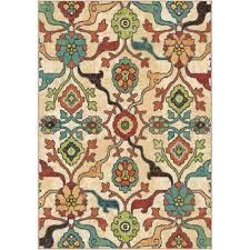 flooring orian rugs 6x9 rugs cheap orian rugs anderson south