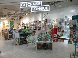 la chaise longue montpellier magasin la chaise longue à nancy adresse et horaires