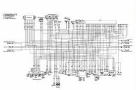 hyundai getz wiring diagram 4k wallpapers