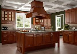 Kitchen Cabinets Los Angeles Wholesale Kitchen Cabinet Distributor In Phoenix Az