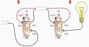 video on how to wire a three way switch with light fixture wiring