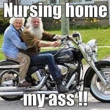 Funny Biker Memes - pin by yvonne scanio bartlett on future fun pinterest future