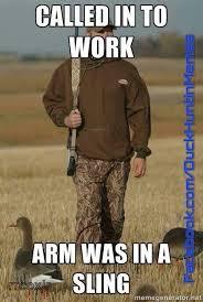 Hunting Meme - duck hunting memes duckmemes twitter