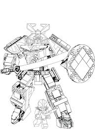 incredible breathtaking mighty machines coloring pages image power