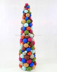 make christmas ball tree buy make christmas ball tree christmas