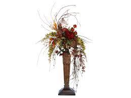Floral Interiors Floral Interiors Custom High End Florals