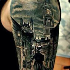creative vixen u2014 16 book inspired tattoos for bookworms