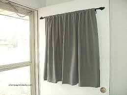 Curtains For Front Door Window Curtains For Back Door Window Dixiedogwear