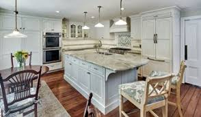 designers kitchen best 15 kitchen and bathroom designers houzz