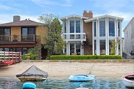 property portfolio ryan gunderson