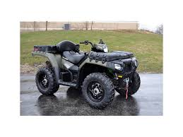 2011 polaris for sale used motorcycles on buysellsearch