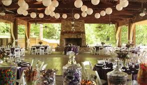 wedding venues ga brasstown valley outdoor wedding venue weddings wedding