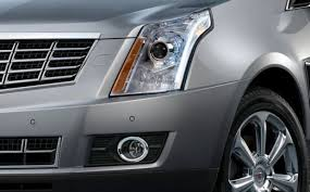 cadillac srx headlights 2015 cadillac srx review and release date specs 2015 cars reviews