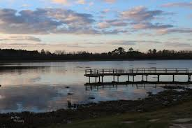 Mississippi lakes images 11 of the best lakes in mississippi jpg