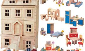 18 Doll House Plans Free by 18 Simple Victorian Dollhouse Plans Free Ideas Photo House Plans