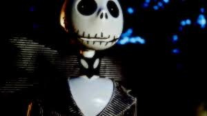 preview review jack skellington spirit halloween 2017 sneak