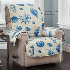 Pet Chair Covers Pet Chair Cover Touch Of Class Pets