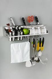 kitchen accessories ideas 20 pink target kitchen accessories rafael home biz